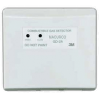 Detector de Gas Propano Convencional Bosch (D382)