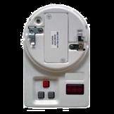 Dispositivo Programador análogo Bosch (D5070)