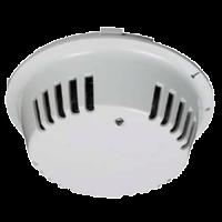 Detector de Humo Fotoeléctrico Direccionable Bosch (D7050)