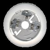 Base de 2 Hilos Direccionables de Bosch  (D7050-B6)