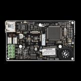 Módulo de Comunicación vía Ethernet (B426)