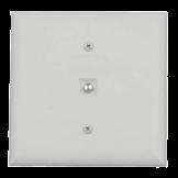 Módulo de Entrada Doble Multiple Direccionable Bosch (D7052)