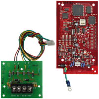 Módulo para Conexión Direccionable para FPD-7024 de Bosch  (FPE-7039)