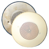 Altavoces de Bajo perfil Bosch (E90)