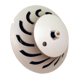 Detector de Calor Analógico Bosch (FAH-440)