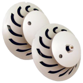 Detector Análogo Dual-Photo Bosch (FAP-440-D)