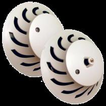 Detector de Humo Analógico Fotoeléctrico Bosch (FAP-440)