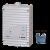 Detector de Aspiración para Centros de Cómputo / Data Center Bosch (FCS-320-TM)