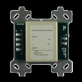 Módulo de Monitoreo de Doble Entrada (FLM-325-2I4)