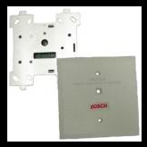 Monitores de contacto (FLM-325-I4-A)