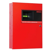 Fire Alarm Control Panels (FPD-7024)