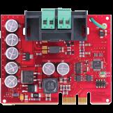 Circuito de línea de señalización Bosch (FPE-1000-SLC)