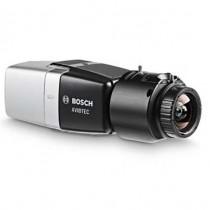 Cámara para Detección de Incendios Bosch (FCS-8000-VFD-B)