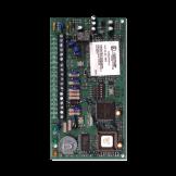 MóduloInterface de Control de Acceso Bosch (D9210B)