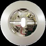 Base de 2 Hilos 12/24 VDC Convencional / SIN CAJA Bosch (F220-B6/OUTLET)
