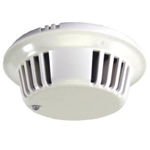Detector de humo convencional bosch f220 p - Detectores de humo ...