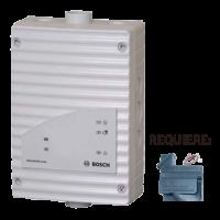 Smoke Aspir.Syst.Micro, Conv.w/ Fire Source ID Bosch (FCS-320-TM-R)