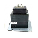 Transformacor wire-in 110 VAC/ 16.5 VAC (75 VA), UL para KT-400 Tyco (TR1675)