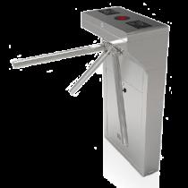 Molinete sin Control de Acceso ZKTeco (TS1100)