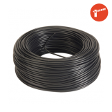 Cable para Loop 100mts ZK (100M Loop)