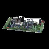 Tarjeta controladora Barrera CAME 4010 - Beige y GARD4 (3199ZL38110)