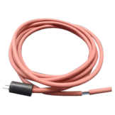 Cable para conexión del Cordón Luminoso LED (001G028402)
