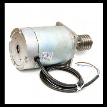Grupo Motor GARD 24 (119RIG047)