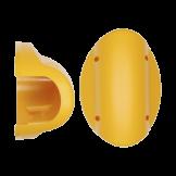 Tapadera para Brazo Iluminado CAME (119RIG166)