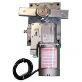 Motorreductor para Barrera GARD4 CAME (119RIG333)