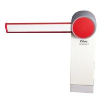 Kit de Barrera Reversible SIN Iluminación Ditec