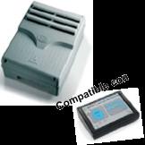 Control de Cajas de Cobros Auxiliares CAME (PSI16)
