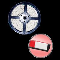 Sistema de Iluminación LED para Barrera PB1030 ZKTeco (Boom illumilator)