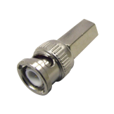 Connector BNC Pyxis (VB-CRG59)