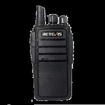 Radio Portatil Bidireccional Retevis (RT21)